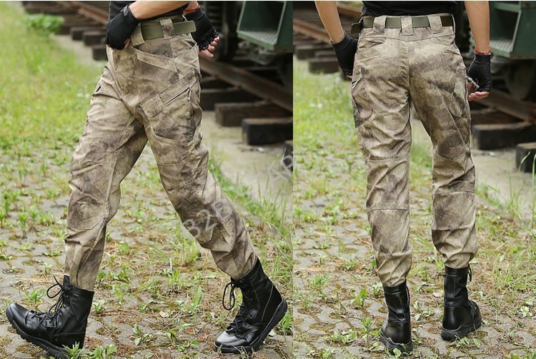 BLACKHAWK! Mens Lightweight Tactical Pants  amazoncom