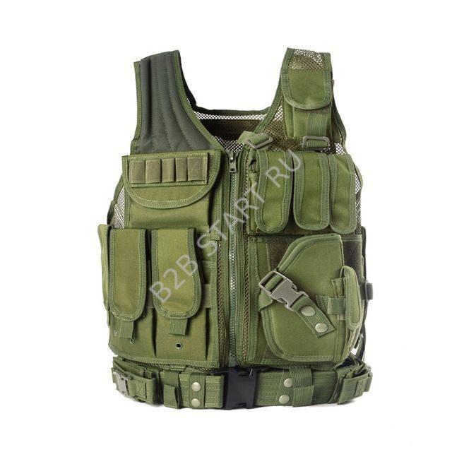 Разгрузочные жилеты рюкзаки питьевые системы рюкзаки википедия