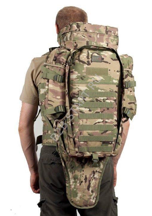 911 рюкзак с чехлом плетеные рюкзаки